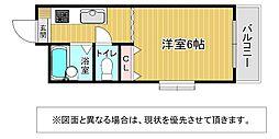 ケントクレール黒崎