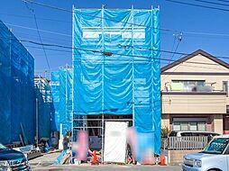 お花茶屋駅 5,290万円