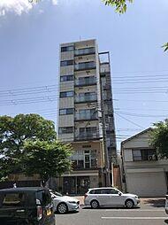 ノベラ西宮江上町[3階]の外観