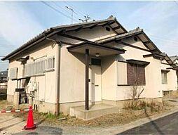 [一戸建] 福岡県太宰府市吉松2丁目 の賃貸【/】の外観