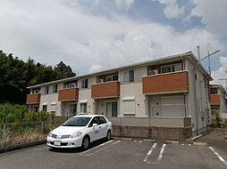 和歌山電鐵貴志川線 甘露寺前駅 徒歩11分の賃貸アパート