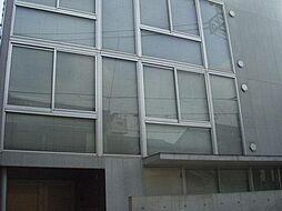 S8ap.[2階]の外観