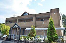 顔戸駅 4.5万円