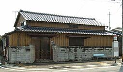 [一戸建] 福岡県大牟田市大字手鎌 の賃貸【/】の外観