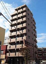 エクシム雪谷大塚 bt[5階]の外観