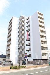 久留米駅 6.0万円