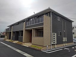 JR小野田線 妻崎駅 徒歩29分の賃貸アパート