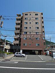 空室-福岡県北九州市門司区羽山1...