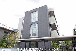 東武宇都宮駅 6.8万円