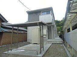 成東駅 5.8万円