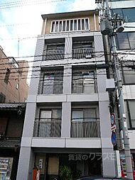 GEMセブン[3階]の外観