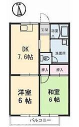 阿品駅 5.6万円