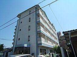 ミモリハイム[3階]の外観