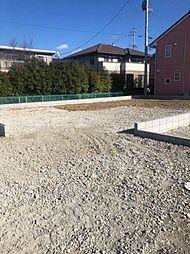 福島市吉倉字柳田