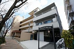 Rea-Granz甲子園口北町[2階]の外観