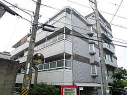 城陽駅 3.0万円