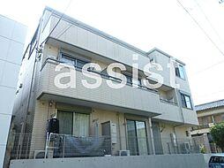 武蔵小山駅 8.2万円