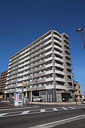 学生用 Nasic仙台東口[6階]の外観