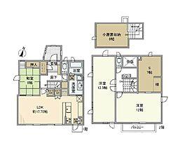 横浜駅 24.8万円