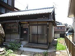 蛍茶屋駅 4.5万円