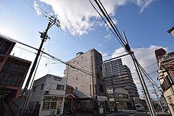 土師ノ里駅 2.0万円