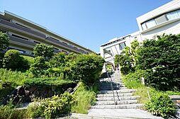 カルム千里山土井[2階]の外観