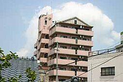 赤迫駅 4.3万円