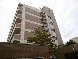 カサ・ルシェロ 603号室[6階]の外観