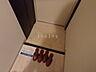 玄関,1DK,面積31.88m2,賃料3.4万円,札幌市営東西線 琴似駅 徒歩10分,,北海道札幌市西区山の手一条4丁目8-10