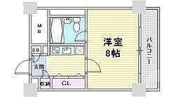 大阪駅 6.2万円