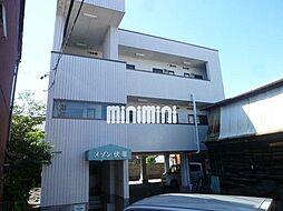 笠松駅 3.0万円