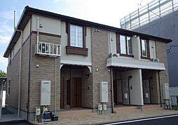 掛川駅 4.8万円