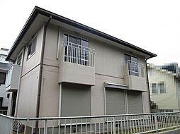 神戸市垂水区松風台1丁目