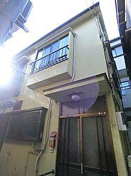 西大島駅 12.5万円