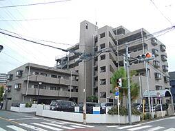 川越駅 9.4万円