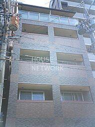 MONAMI[502号室号室]の外観