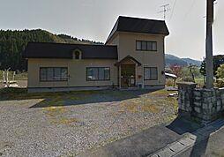 津軽湯の沢駅 2.6万円
