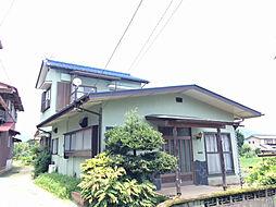 [一戸建] 神奈川県南足柄市内山 の賃貸【/】の外観