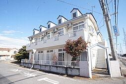 新伊勢崎駅 1.8万円