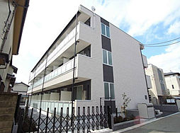 JR総武線 幕張本郷駅 徒歩9分の賃貸マンション