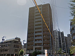 プレサンス名古屋STATIONビーフレックス[301号室]の外観
