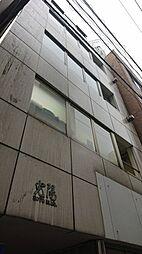 東京メトロ日比谷線 築地駅 徒歩4分の賃貸事務所