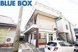 国府宮駅 1.5万円