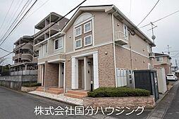 日当山駅 3.3万円