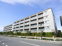 芦屋駅 13.7万円