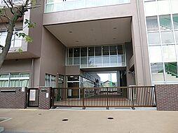 西新井駅 2,980万円