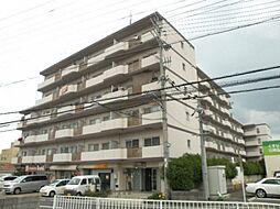 第16洛西ハイツ瀬田[210号室号室]の外観