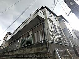 千葉駅 2.4万円