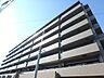 全戸南向きのマンション,4LDK,面積89.11m2,価格1,880万円,JR高徳線 昭和町駅 徒歩8分,,香川県高松市西町
