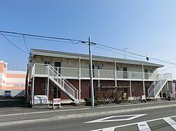 本山駅 3.6万円
